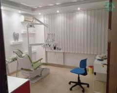 Dentist-Who