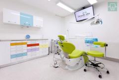 Dentocalm
