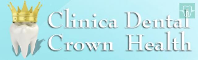 Clinica Dental Crown Health - Stomatologie copii