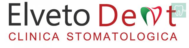 Elveto Dent - Implant Dentar Bucuresti
