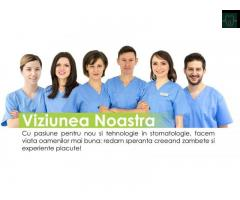 Dentist Popescu Craiova