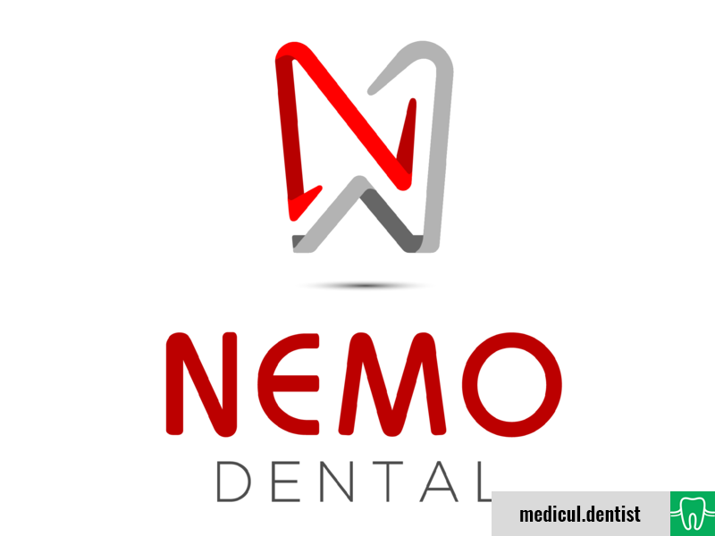 Nemo Dental