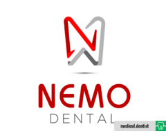 Nemo Dental