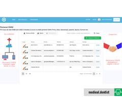 3 pași simpli către contul tău gratuit EMIM - platforma online pentru medici si pacienti