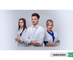 Cabinet Stomatologic Dr. Lupu