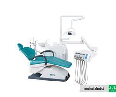 Unit dentar ROSON N2