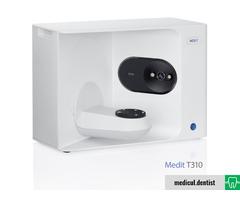 Scaner 3D MEDIT T310