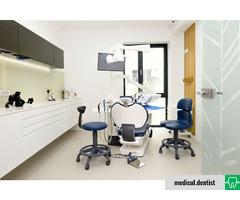 Smart Dental Cluj-Napoca